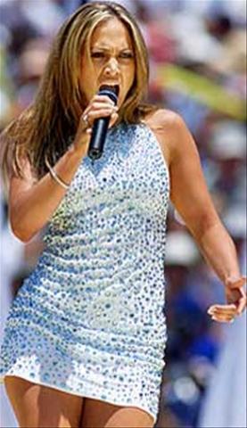 http://es.gossipsphere.com/wp-content/uploads/2006/09/WindowsLiveWriter/JenniferLopezenViadelMar_A77/jlo%5B3%5D.jpg